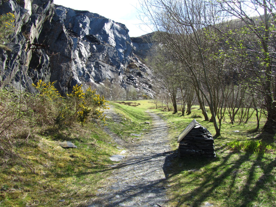 Activities And Things To Do Around Ballachulish And Glencoe Scotland